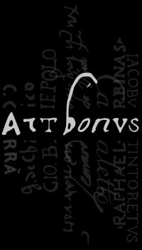Logo-Art-Bonus-Bianco-su-Nero